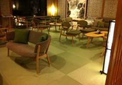 畳の空間1