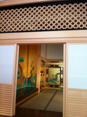 名古屋城8