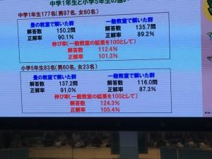 %e8%ac%9b%e7%be%a9%ef%bc%93%ef%bc%8d%ef%bc%96