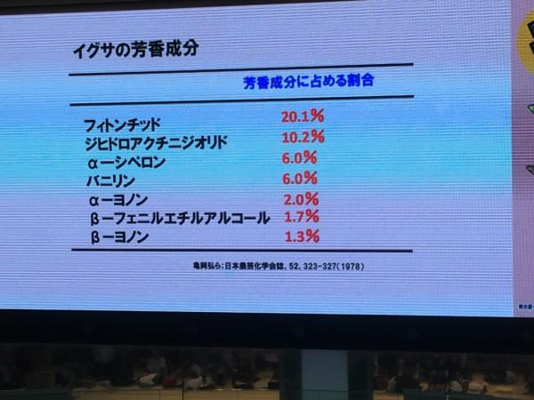 %e8%ac%9b%e7%be%a9%ef%bc%92%ef%bc%8d%ef%bc%92%e3%81%82