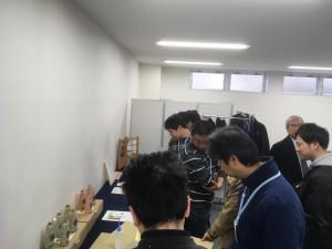 交流会 仙台6