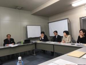 Jカルチャー会議2