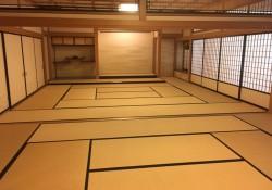 大日本茶道学会5
