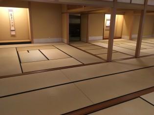 大日本茶道学会4