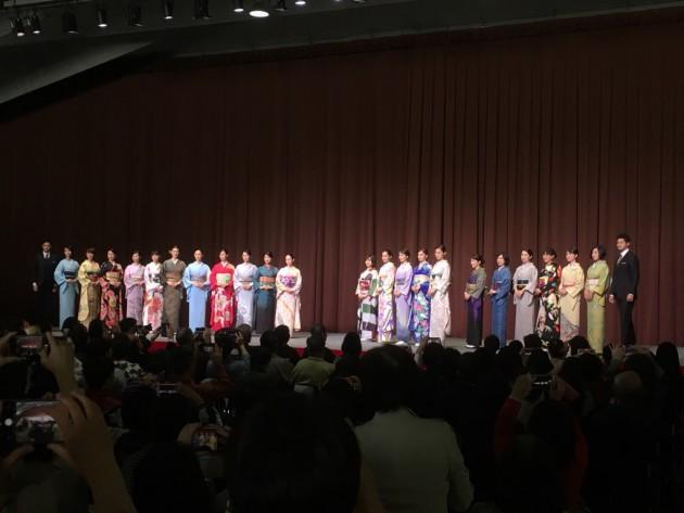 絹 舞台5