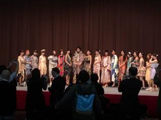 絹 舞台3