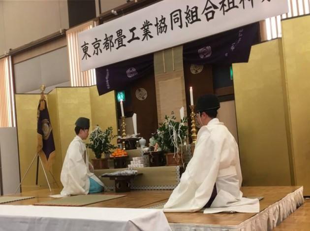 祖神祭 19-3