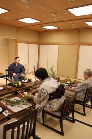 日本橋他文化4