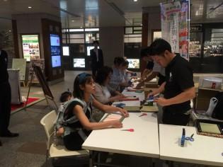 日本橋和文化2