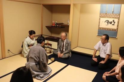 日本橋他文化7