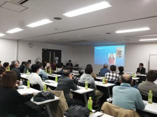 2020福岡2