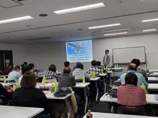 2020福岡9