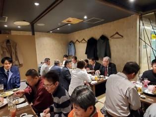 2020福岡10