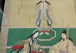 祖神 神奈川1