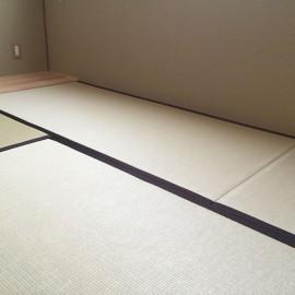 京都の宿2