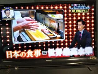 日本の産業 TOP8