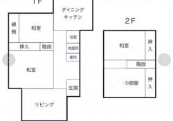 アニメの家4