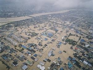 東海豪雨1